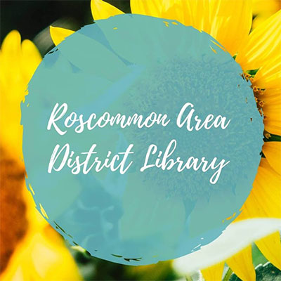 Roscommon Area District Library