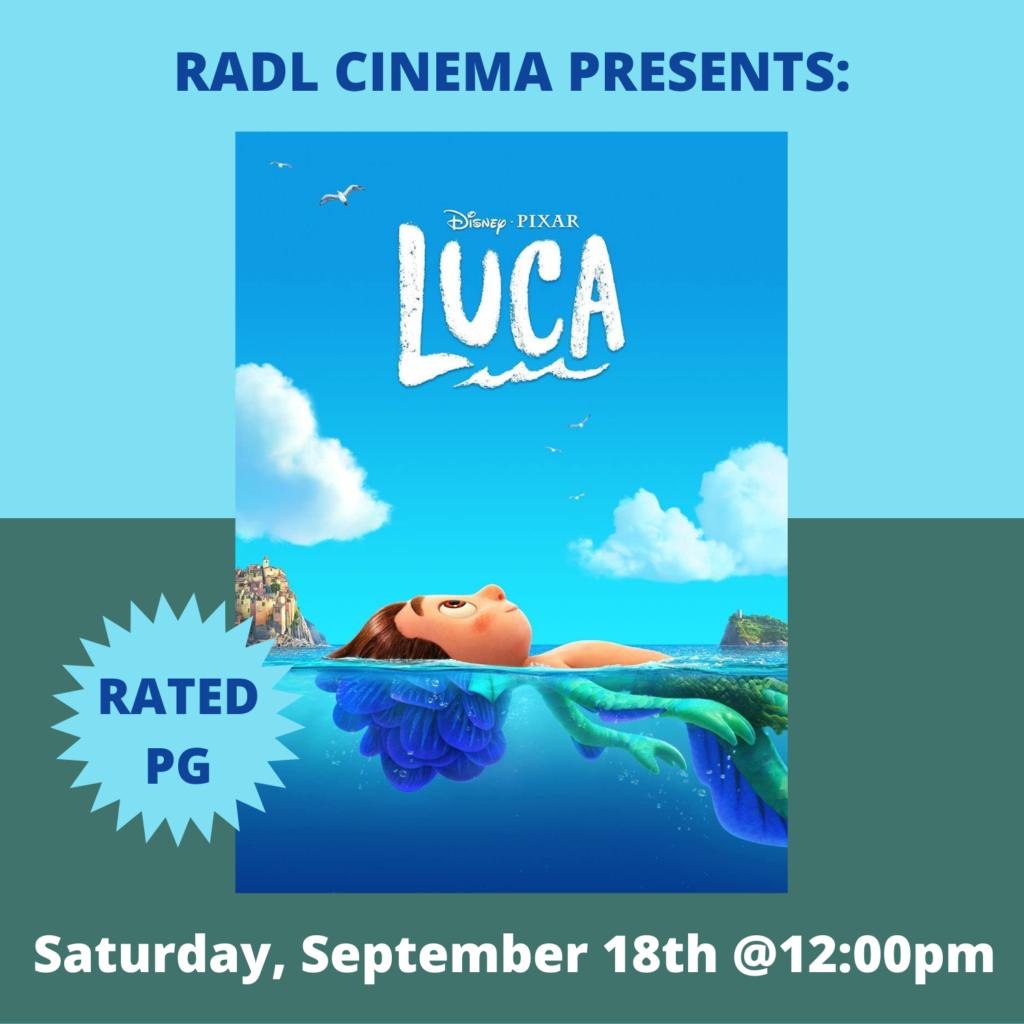 Copy of RADL Cinema Luca (1)